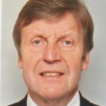 Councillor David Kidd