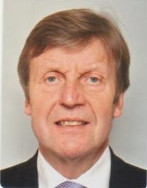 Cllr. David Kidd - Councillor-David-Kidd