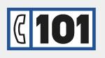 101_ (1)