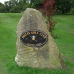 Disley Golf Club 1