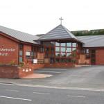 Methodist Church P22
