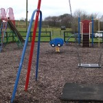 Newtown Play Area