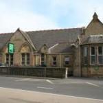 Newtown Primary