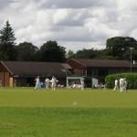 Disley Amalgamated Sports Club