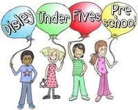 under 5's