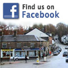 disleyvillagefacebook