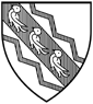 Disley Parish Council