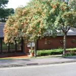 Disley Community Centre