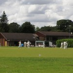 Disley Amalgamated Sports Club